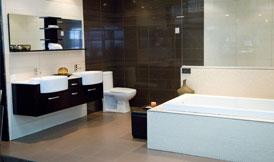 Ceramic Tiles for bathrooms