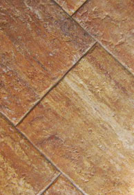 What Makes A Good Commercial Kitchen Floor Tile Eco Depot