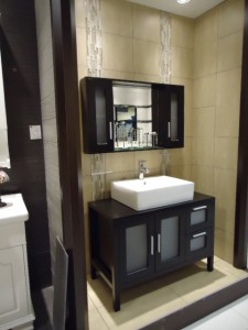 Are you Looking For A New Bathroom Vanity? | Eco-depot