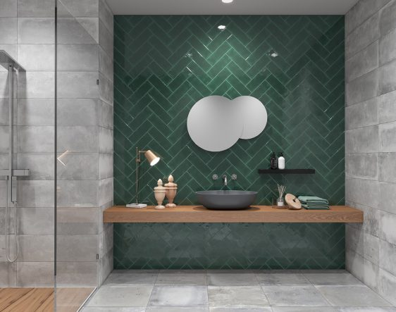 bathroom-img