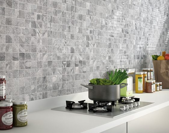 decorative-tiles-img