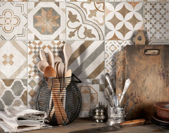 decorative-tiles-img
