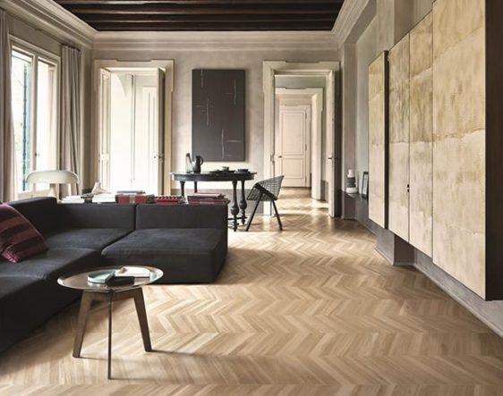 living-room-img