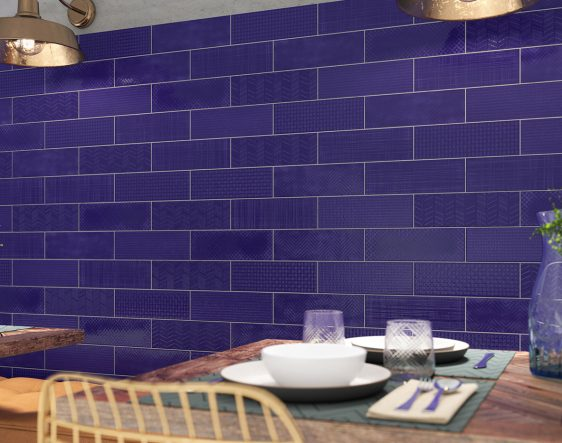 subway-tile-img