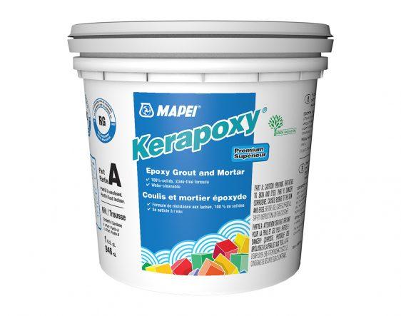 Kerapoxy_Kit_1qt_5