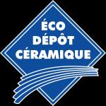 Eco-deport