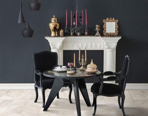 Porcelain & Ceramic Tiles
